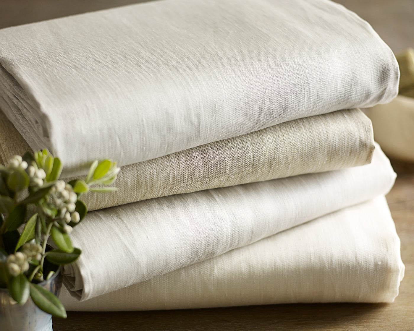 Canterbury | Euro Pillow Sham
