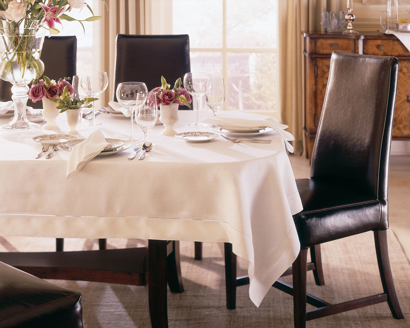 Classico Table Linens | Runner