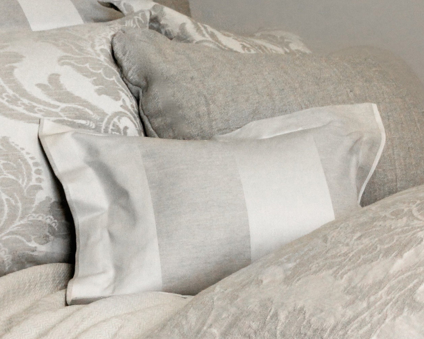 Corso | Fitted Sheet