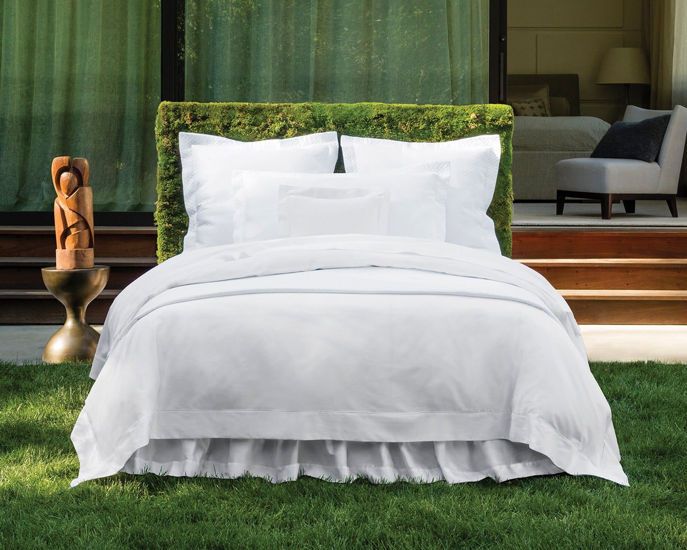 Giotto | Duvet Cover