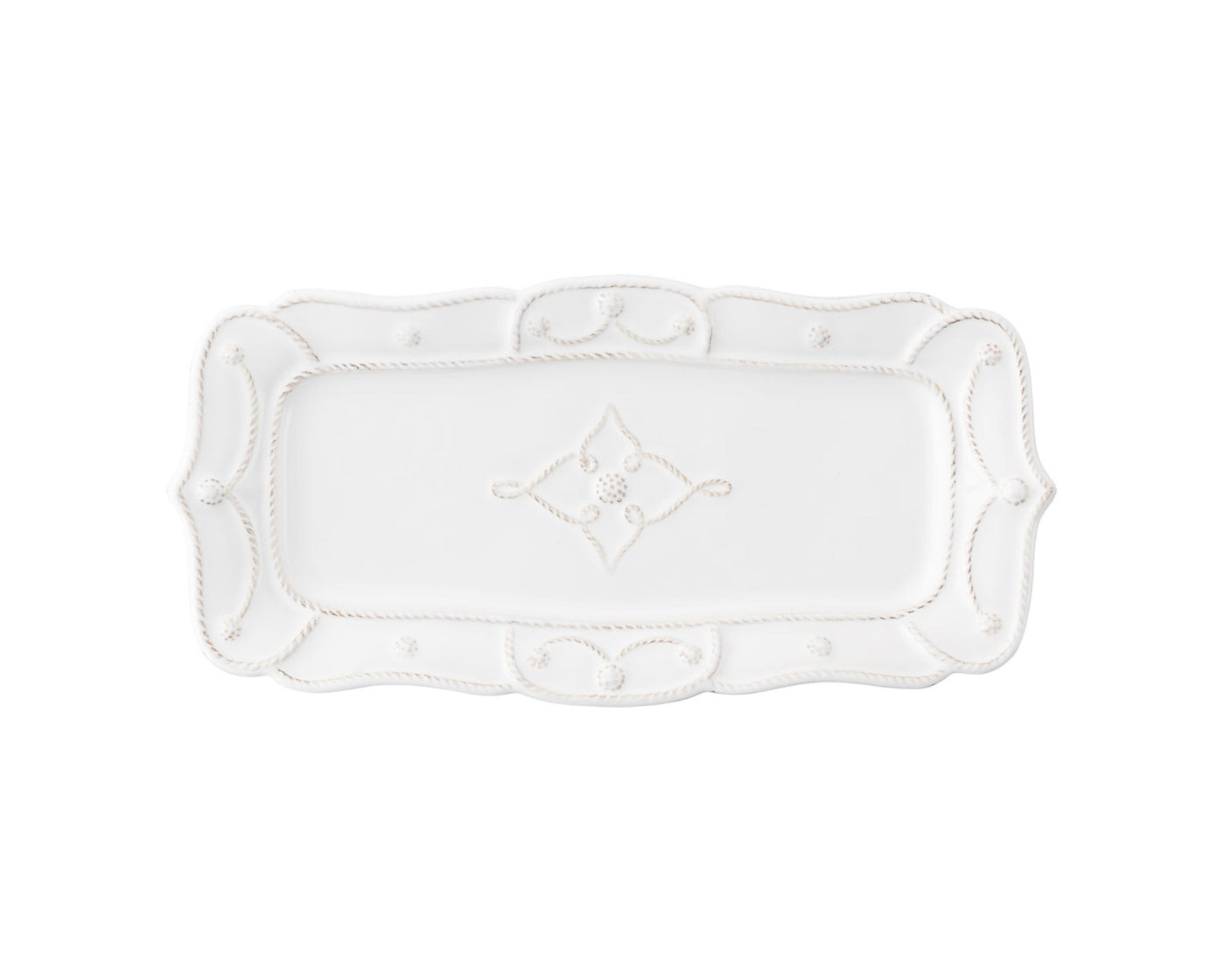 Jardins du Monde | Hostess Tray