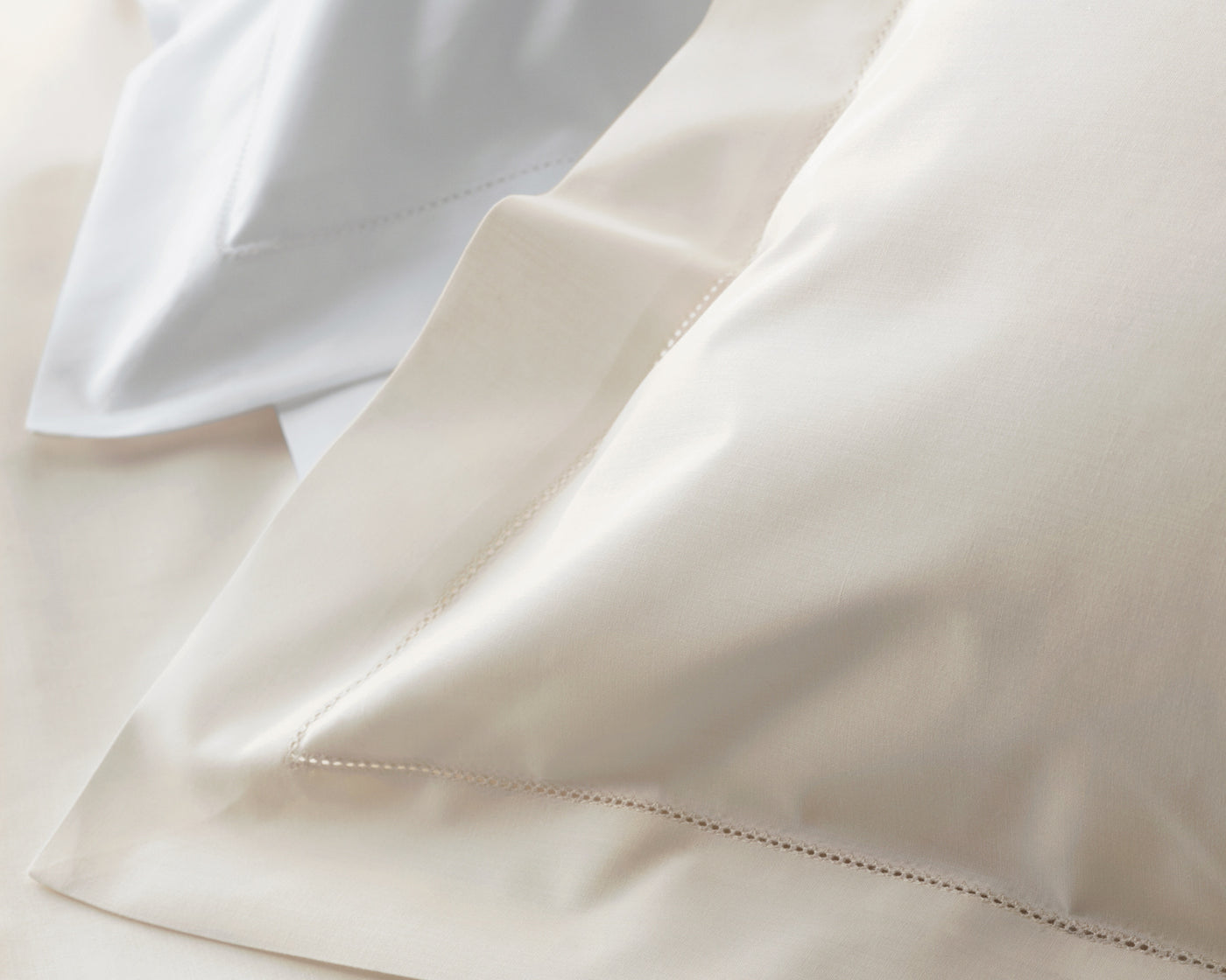 Key Largo | Fitted Sheet