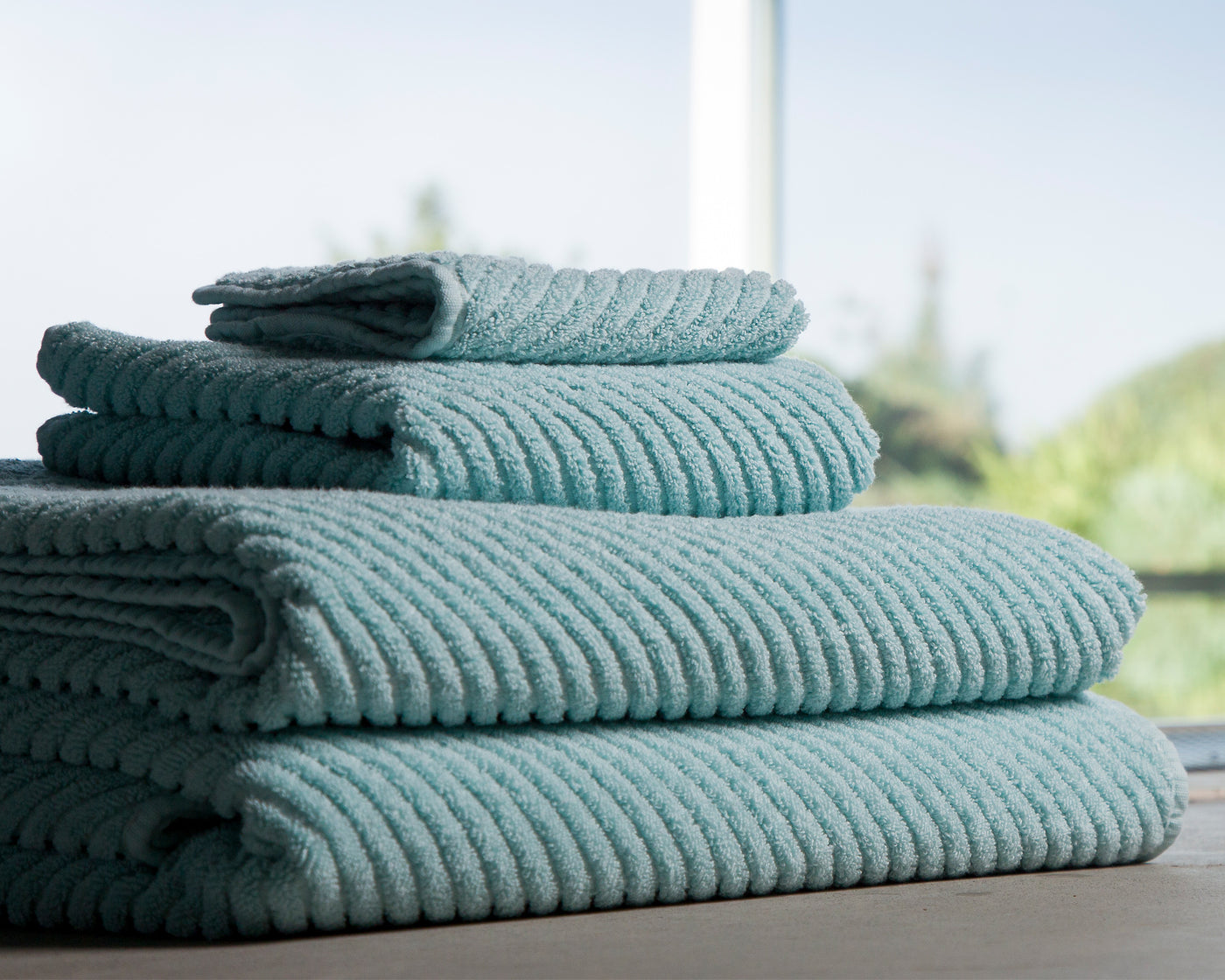 Super Twill | Bath Towel