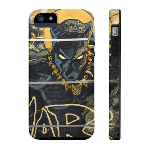 (War) Case Mate Tough Phone Cases