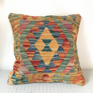 Parisa Kilim Cushion