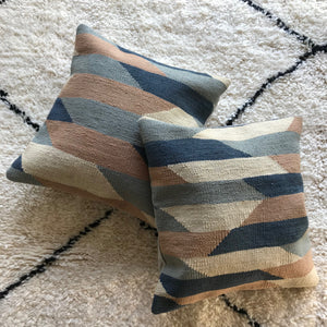 Esin Kilim Cushion