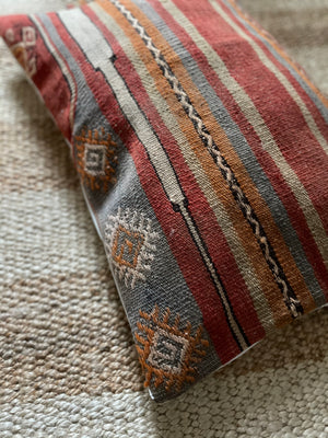 Müge Kilim Cushion