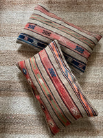 Sedef Kilim Cushion