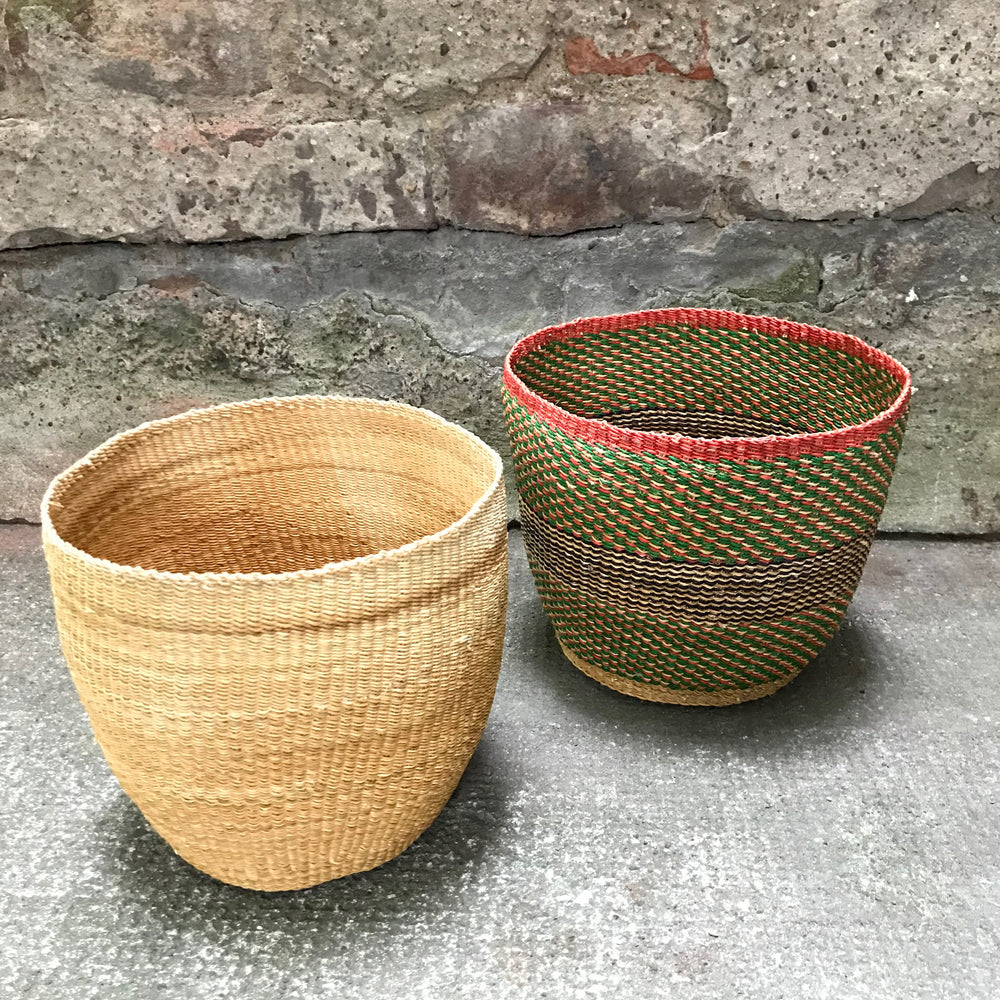 Odom kukutoes planter basket