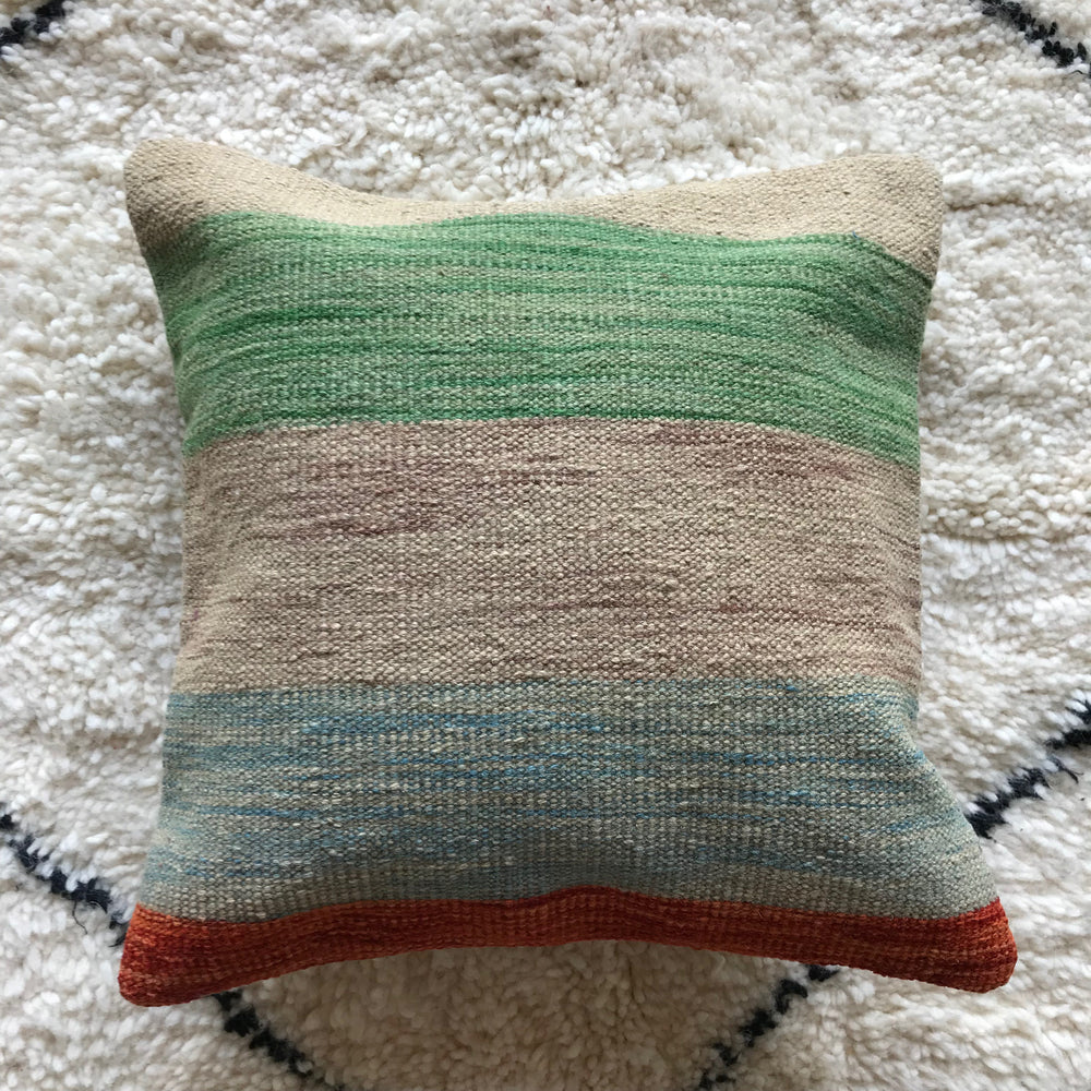 Nazy Kilim Cushion