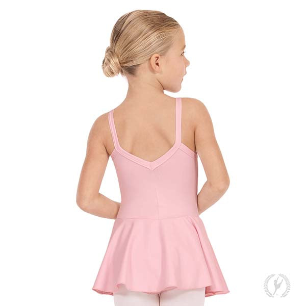 Eurotard Camisole Children's Dress