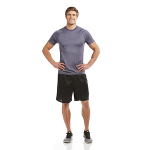Soffe Mesh Basketball Short