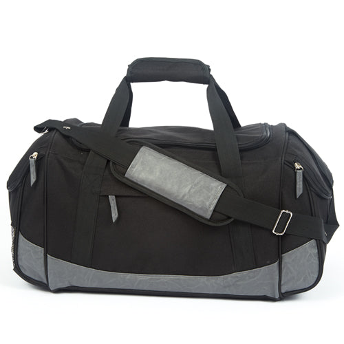 Dasha Designs Pro Dancer Duffle