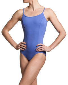AinslieWear Princess-Seam Leotard