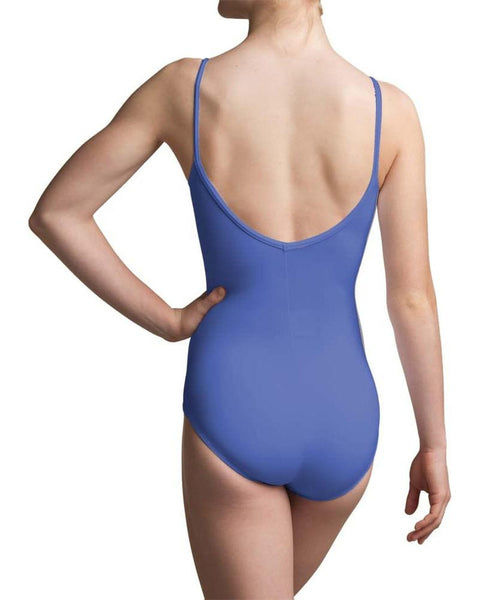 AinslieWear Princess-Seam Leotards