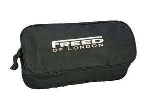 Freed Shoe Bag
