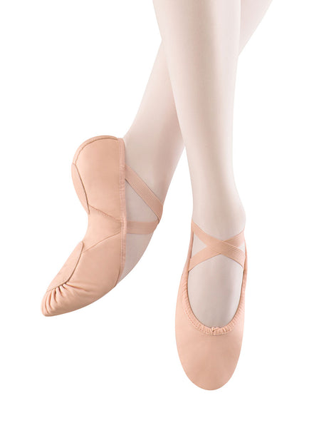 Bloch Prolite II Ballet Slipper