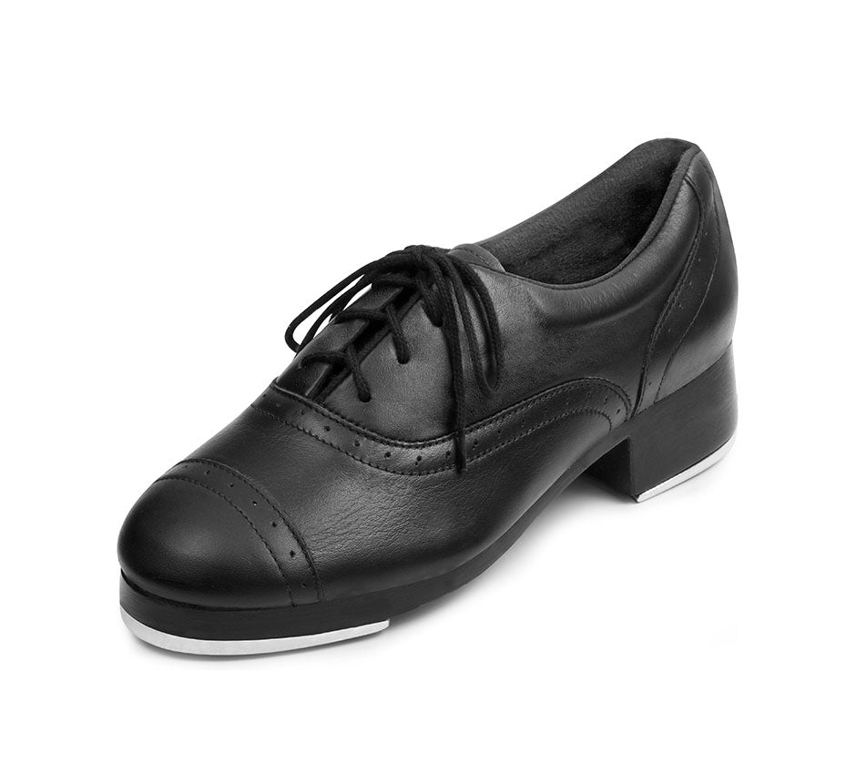 "Bloch Women's ""Jason Samuels Smith"" Tap Shoe"