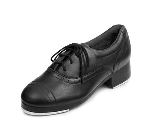 "Bloch Men's ""Jason Samuels Smith"" Tap Shoe"