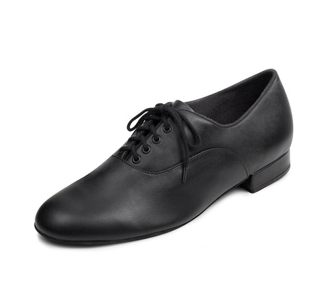 "Bloch ""Xavier"" Men's Ballroom Shoe"