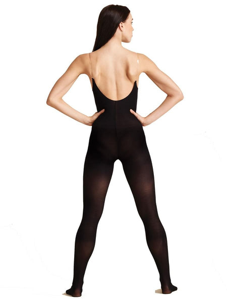 Capezio Ultra Soft Transition Body-Tights