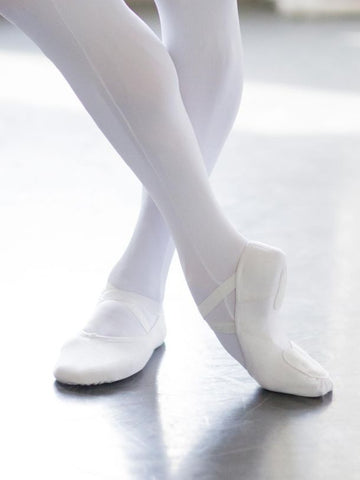 Capezio Mr. Ballet Slipper
