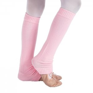 Dasha Designs Children's Legwarmers