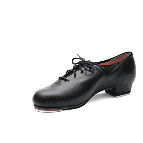 "Bloch ""Jazz Tap"" Tapshoe"