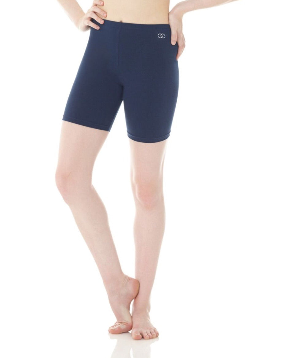 Mondor Cotton Blend Classics Short