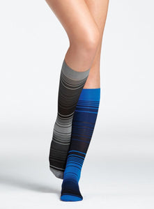 Mondor Knee-High Socks
