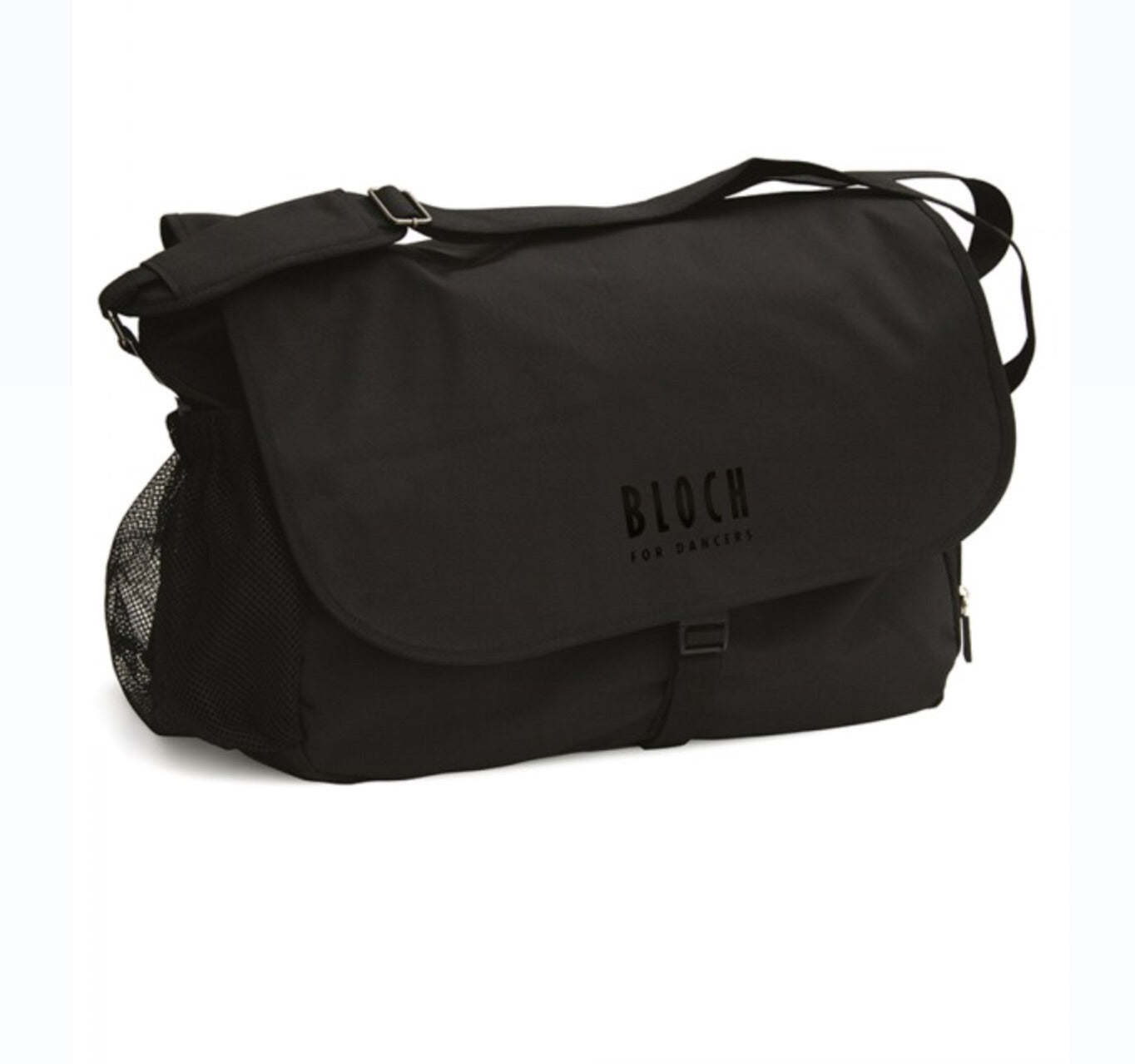 Bloch Dance Duffle