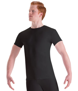 Motionwear Men's Short Sleeve T-Shirt