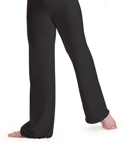 Motionwear Men's Jazz Pants