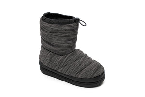 So Danca Warm-Up Bootie Indoor/Outdoor