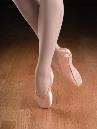 Freed Studio Professional Pointe Shoes Hard Shank