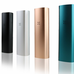 vaporizers pens for weed
