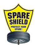 The Spare Shield