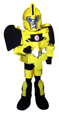 Bumble Bee Junior