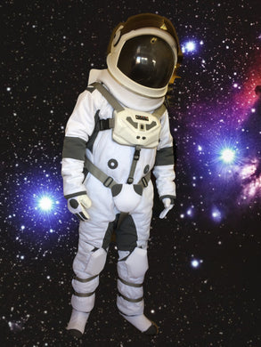 Astronaught