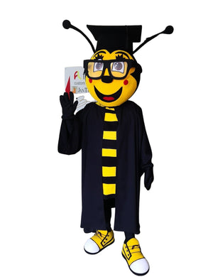 Education Bee