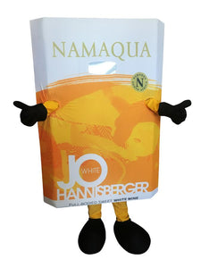 Namaqua Box Wine