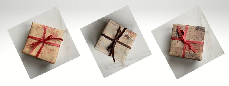 Gift wrap gift wrapping gift wrapping services how to wrap a gift