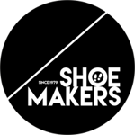 Shoemakers Online