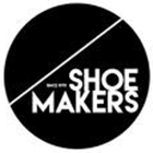Shoemakers Wholesale