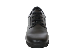 SUREFIT RICK SNR BOYS | BOYS CHEAP SCHOOL SHOES