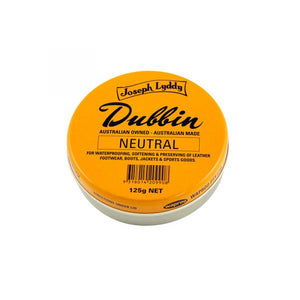 JOSEPH LYDDY DUBBIN NEUTRAL
