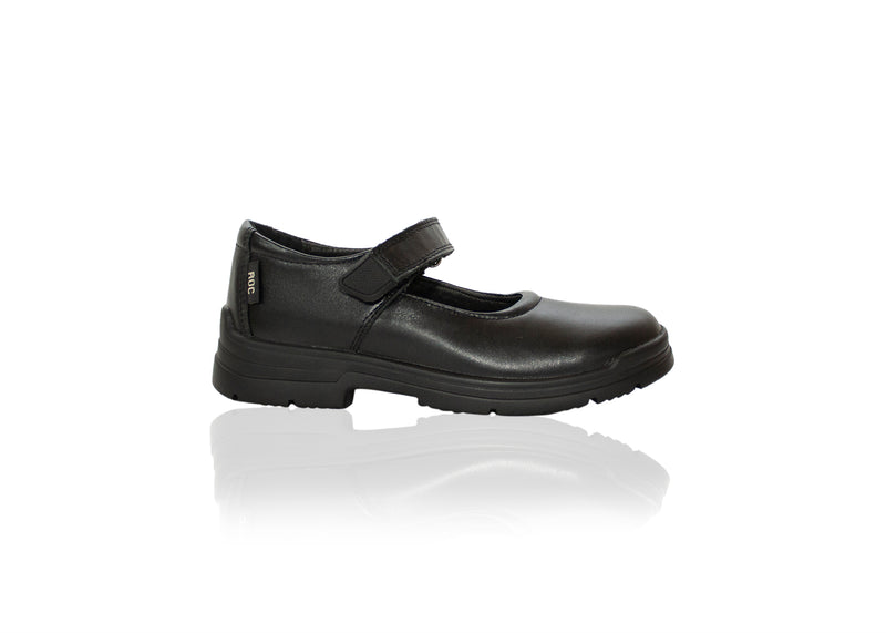 ROC ROULETTE | MELBOURNES CHEAPEST SCHOOL SHOES