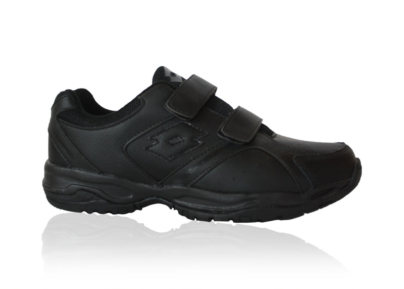 LOTTO MULTI TRAINER BLACK