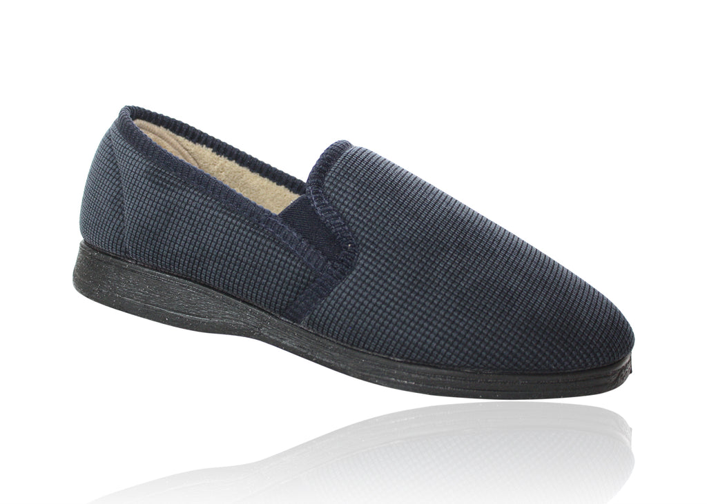 GROSBY RICHARD NAVY