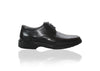 COLORADO PRONTO | BOYS CHEAP SCHOOL SHOES